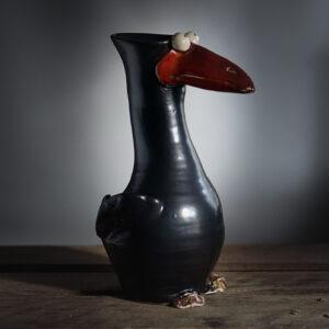 birdvas