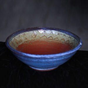 bluebowl